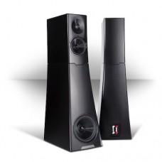 [全新品][貿易商品[新款]YG Acoustics Hailey 1.2